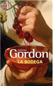 [Gordon, Noah] La Bodega 97822911