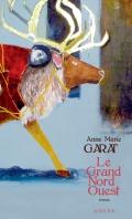 Anne-Marie GARAT (France) 97823318