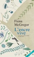 [McGregor, Fiona] L'encre vive 97823344