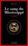 [Iles, Greg] Le sang du Mississipi 97823356