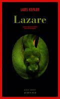 [Kepler, Lars] Lazare 97823361