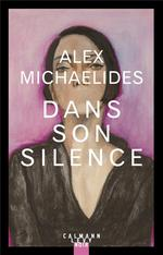 [Michaelides, Alex] Dans son silence 97827015