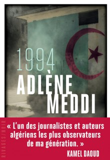 [Meddi, Adlène] 1994 97827418
