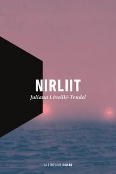 [Léveillé-Trudel, Juliana]  Nirliit C1-nir11