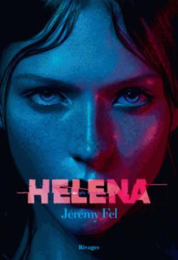 [Fel, Jeremy] Helena Cvt_he11