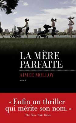 Aimée Molloy (Etats-Unis) Cvt_la25