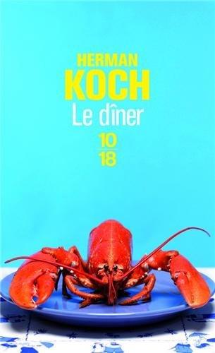 Juin 2014- Le dîner d'Herman Koch- Critiques Cvt_le10