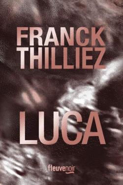 [Thilliez, Franck] Luca Cvt_lu11