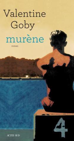 [Goby, Valentine] Murène Cvt_mu11