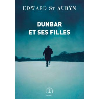 [St Aubyn, Edward] Dunbar et ses filles Dunbar11
