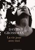 [Grossman, David] La vie joue avec moi Index132