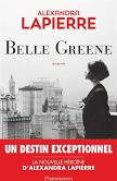 [Lapierre, Alexandra] Belle Greene Index209