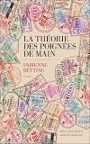 [Betting, Fabienne] La théorie des poignées de main Index62