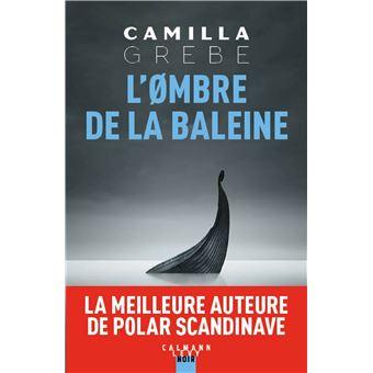 [Grebe, Camilla] L'ombre de la baleine L-ombr11