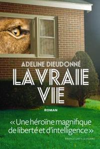 Adeline DIEUDONNE  (Belgique) Lavrai10