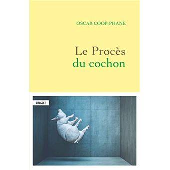 Oscar Coop-Phane  (France) Le-pro10