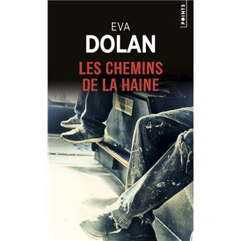 [Dolan, Eva) Les chemins de la haine Les-ch11