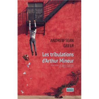 [Greer, Sean Andrew] Les tribulations d'Arthur Mineur Les-me11