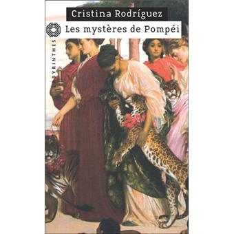 Cristina RODRIGUEZ (France) Les-my10