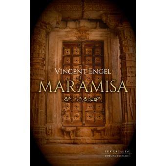 [Engel, Vincent] Maramisa Marami11