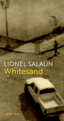 [Salaün, Lionel] Whitesand Metada11