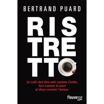 [Puard, Bertrand] Ristretto Ristre11