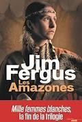 [Fergus, Jim] Les Amazones Shoppi12