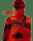 [Cabesos, Violette] Le soleil rouge du tsar Shoppi12