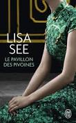 [See, Lisa] Le Pavillon des Pivoines Shoppi23