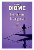 [Diome, Fatou] Les veilleurs de Sangomar Shoppi25