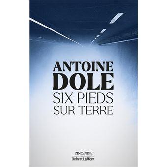 [Dole, Antoine] Six pieds sous terre Six-pi11