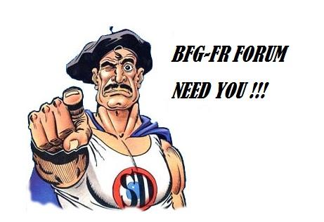 [Projet Forum] BFG Battlefleet Sans_t11