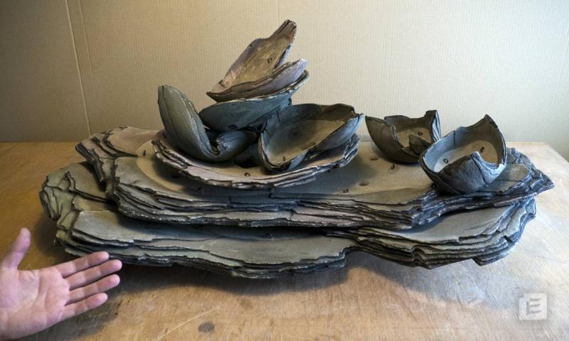 my new work - atelier bonsai Element - Page 9 Elemen10