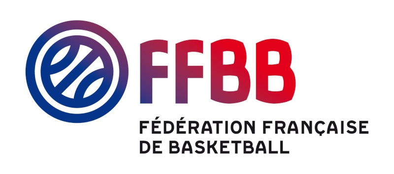 """ Le GUIDE MONDIAL des VIDEOS de BASKETBALL "" by Fred BULLOT © 10155610"