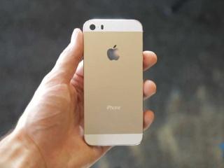 iPhone 6: Apple orders production of 80 million units Apple-10