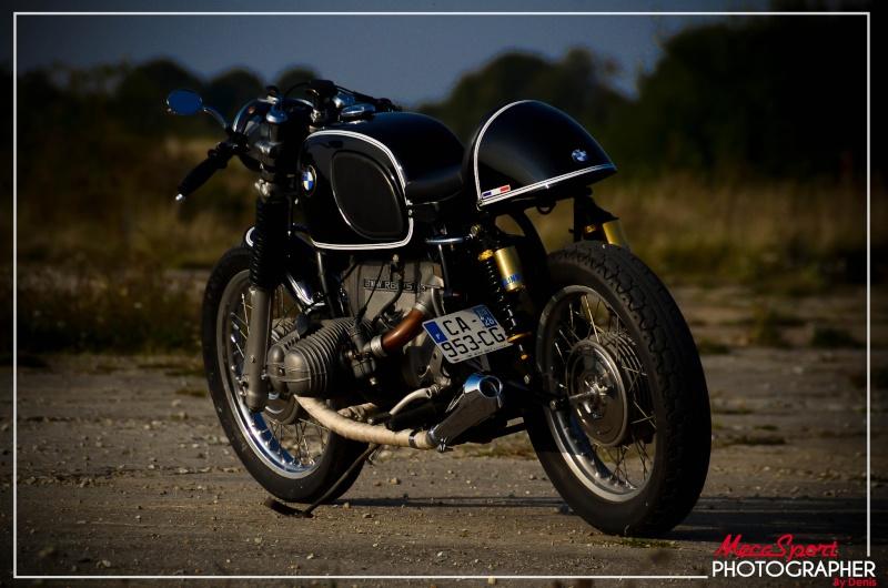 Ma 60/5 Café Racer 002_co10