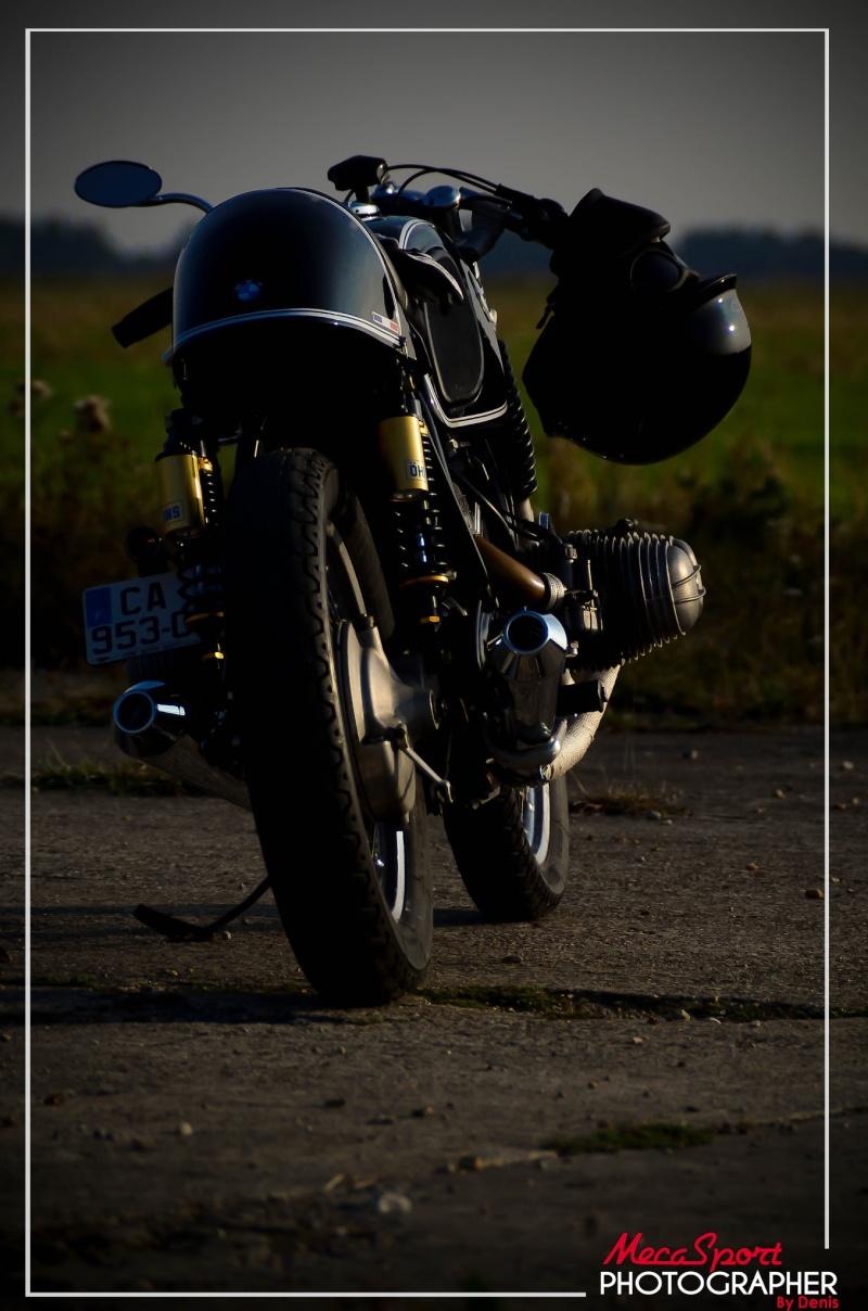 Ma 60/5 Café Racer 019_co10