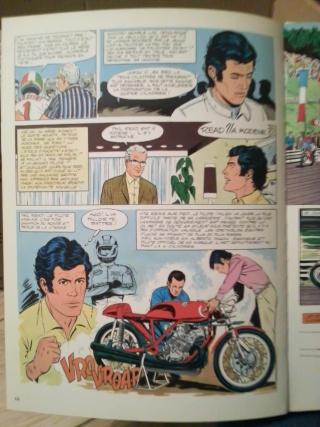 la bande dessinée .......................................... - Page 2 20141023