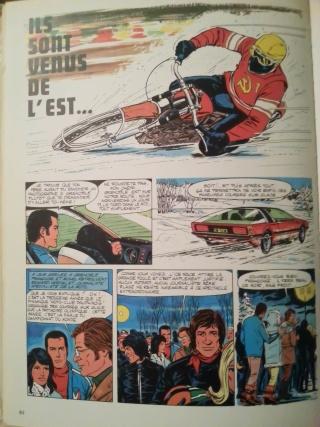 la bande dessinée .......................................... - Page 2 20141024