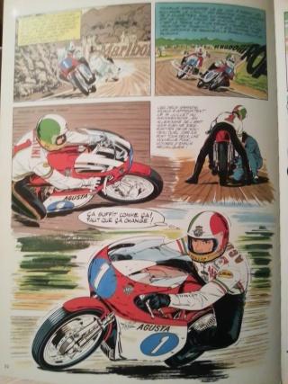 la bande dessinée .......................................... - Page 2 20141025