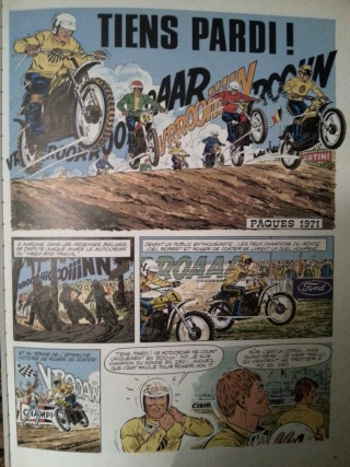 la bande dessinée .......................................... - Page 2 20141032