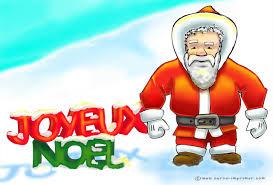 Joyeux Noel Noel14