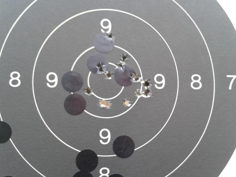 Identification / Validation 22lr Mauser - Page 2 420_b10