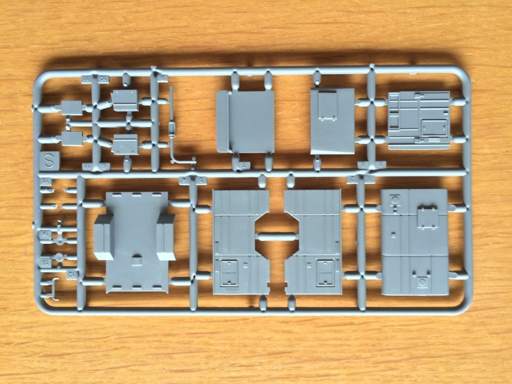 CHEVROLET C15a n13 CAB IBG 72015 + photodécoupe PART  010b1c10