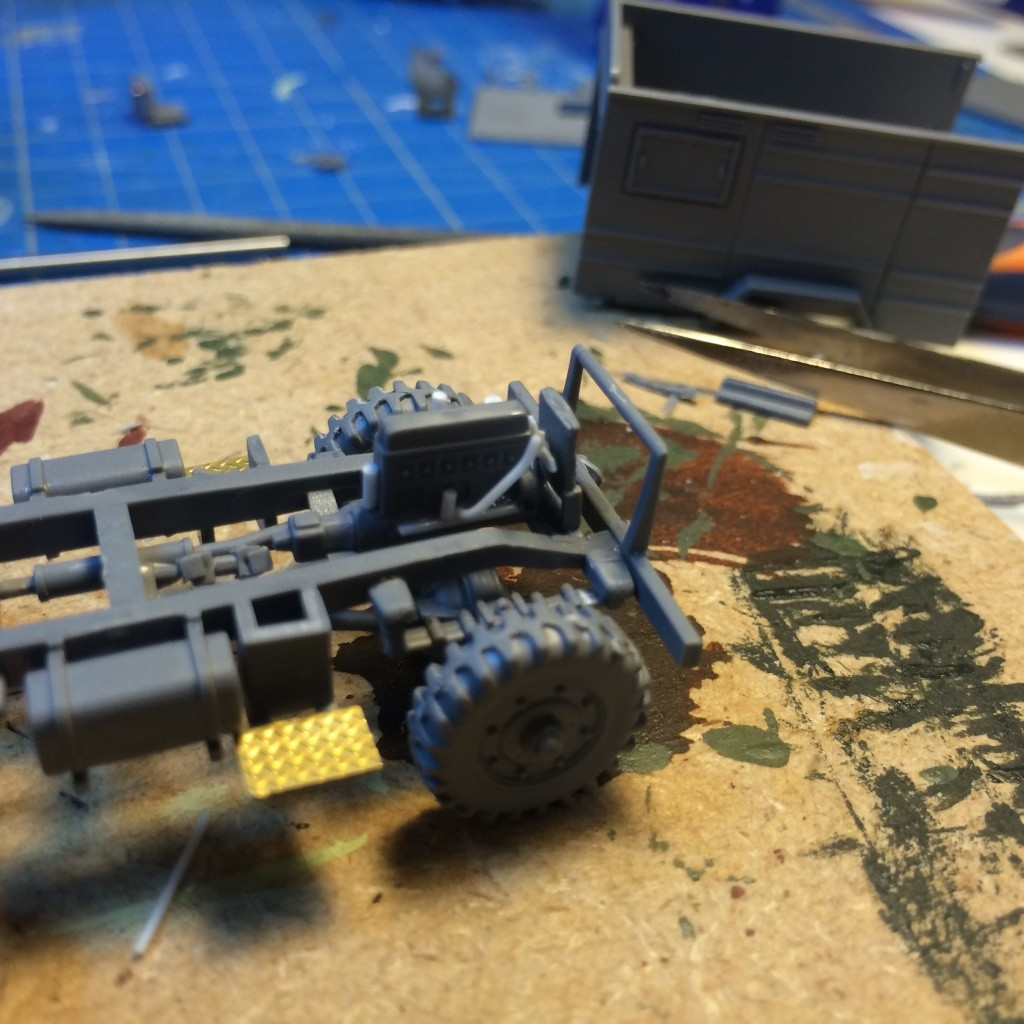 CHEVROLET C15A - 1/72  Img_2221