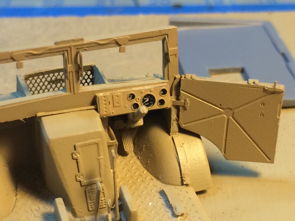 CHEVROLET C15A - 1/72  Img_2222