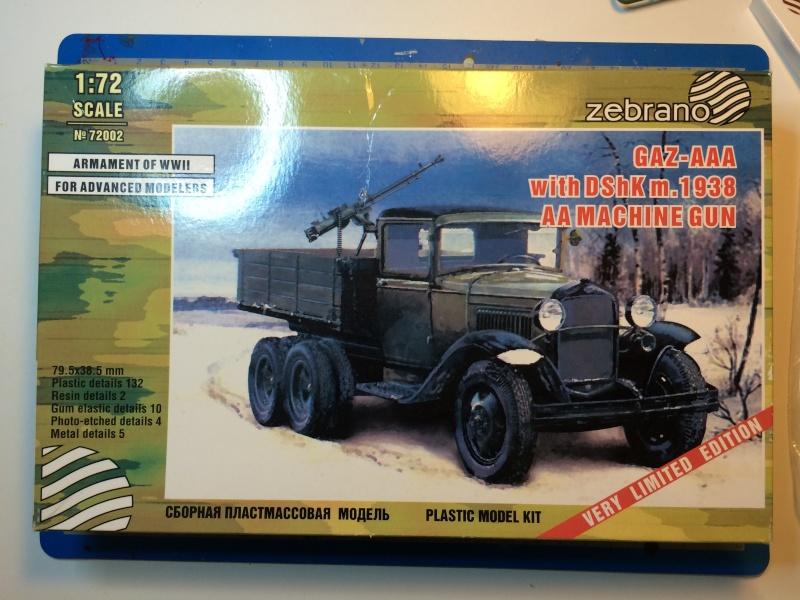 Gaz AAA truck [Zebrano, 1/72] Img_2343