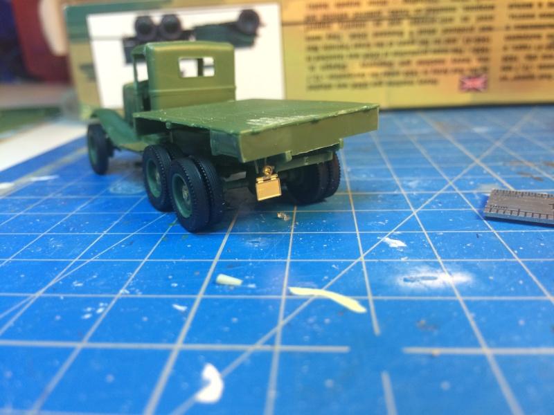 Gaz AAA truck [Zebrano, 1/72] Img_2410