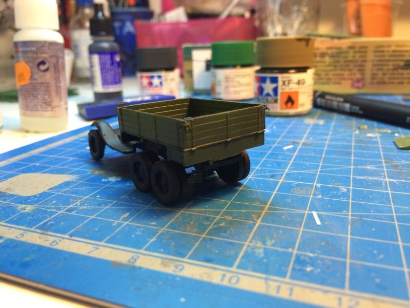 Gaz AAA truck [Zebrano, 1/72] Img_2416