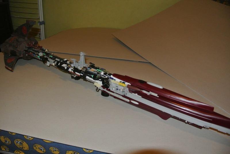 fregate UNA 1/350 Dsc_0011